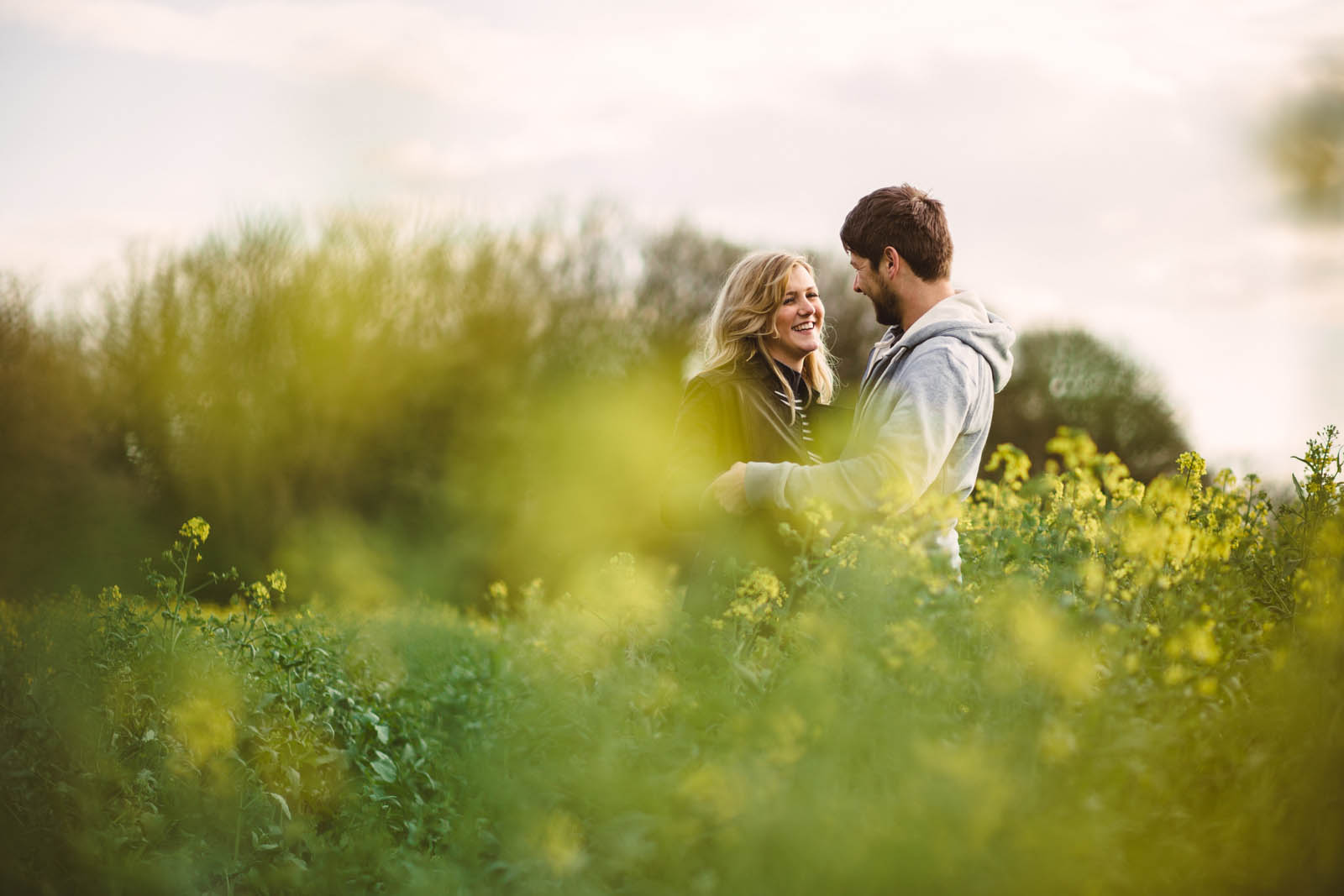Finedon-Pocket-Park-Engagement-Session-16