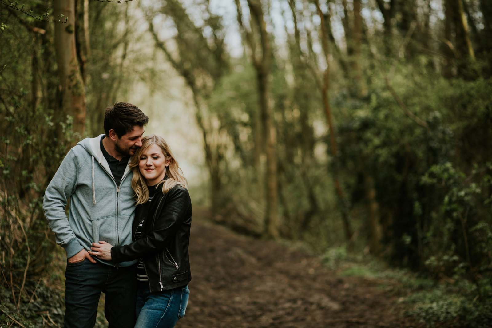 Finedon-Pocket-Park-Engagement-Session-2