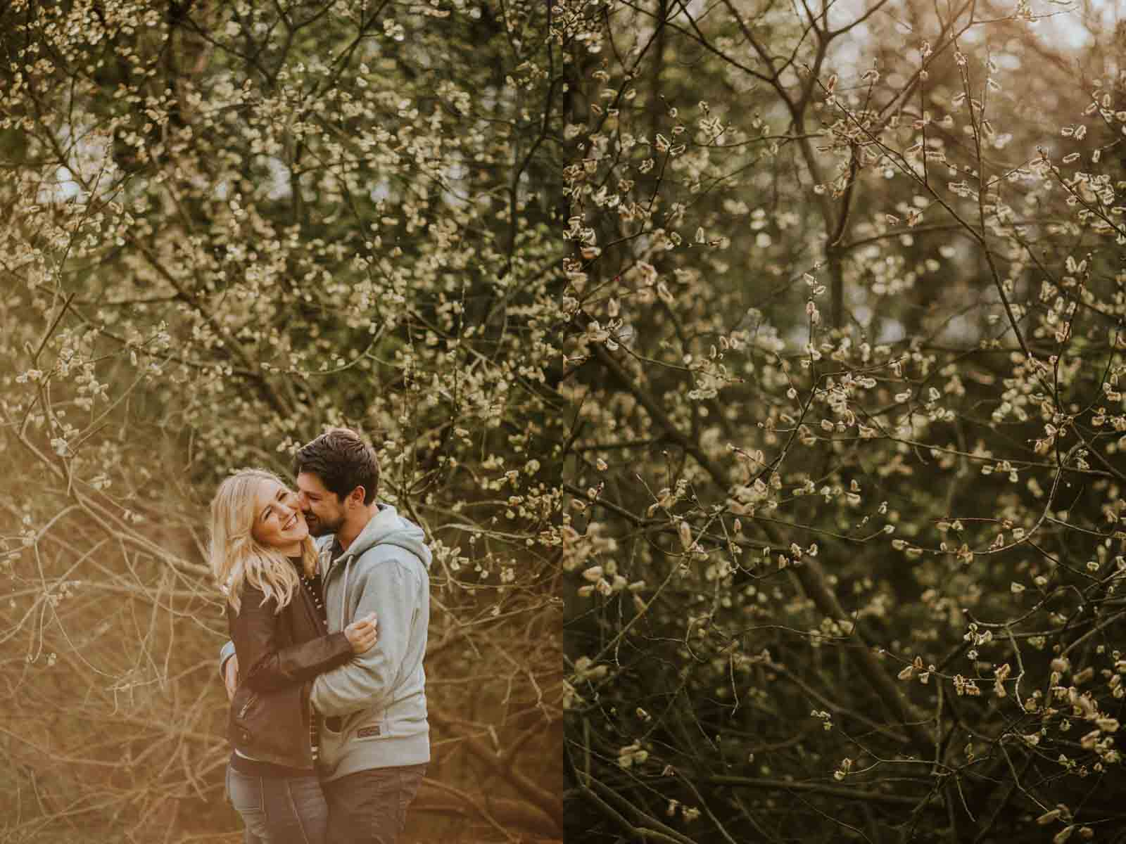 Finedon-Pocket-Park-Engagement-Session-3