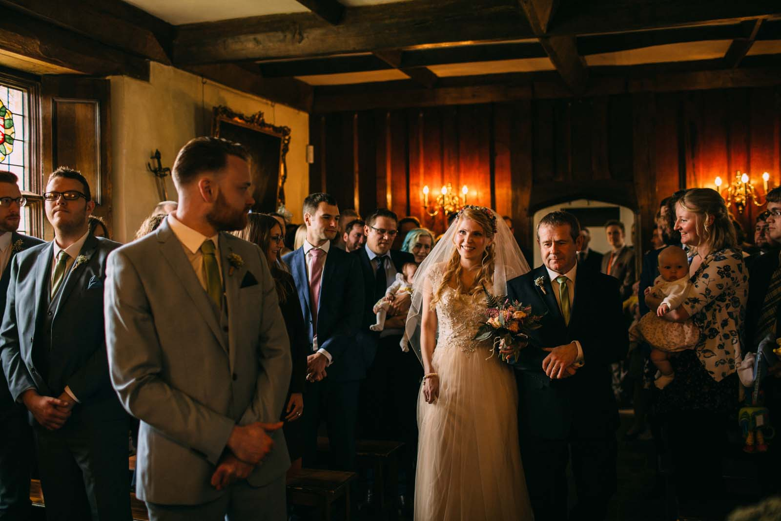 Sulgrave-Manor-Wedding-Victoria-Jon-219