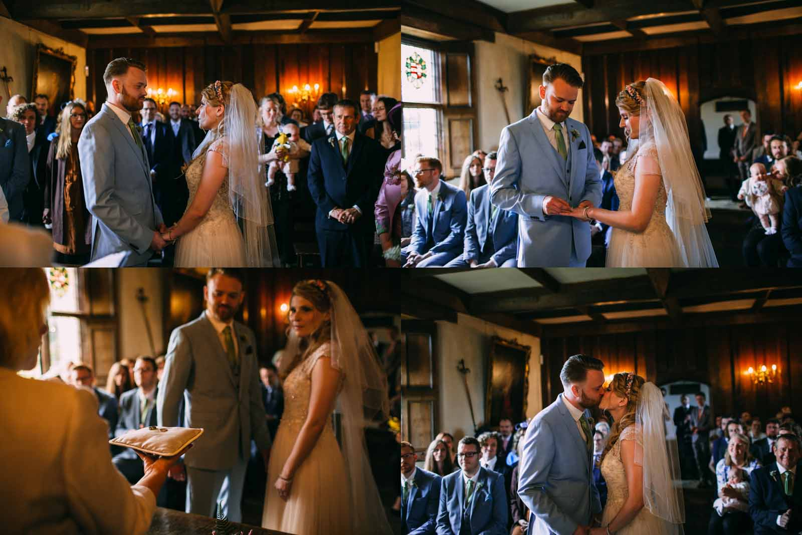 Sulgrave-Manor-Wedding-Victoria-Jon-240