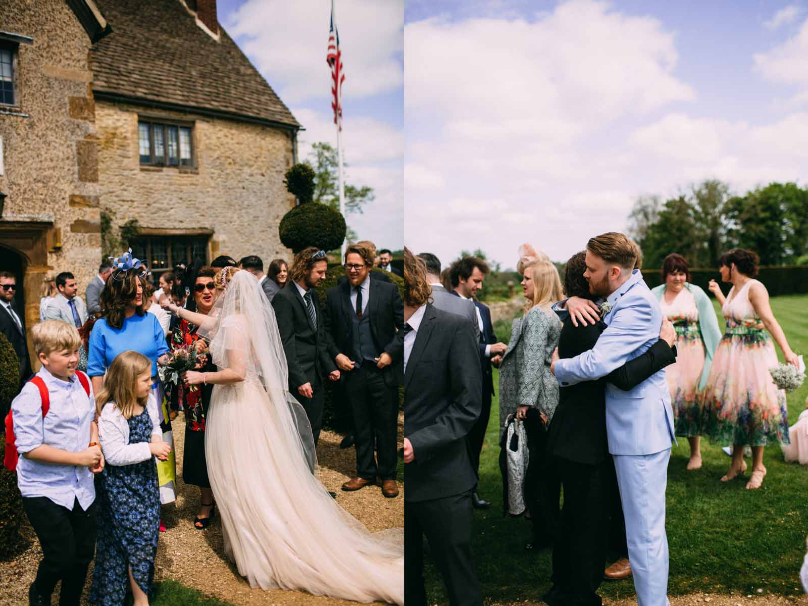 Sulgrave-Manor-Wedding-Victoria-Jon-274