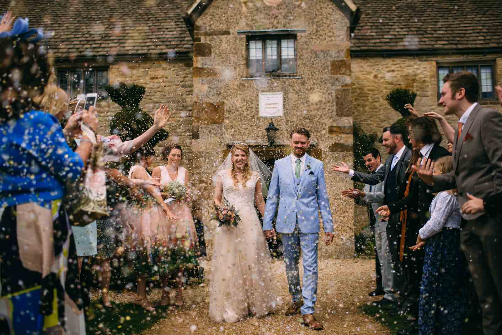 Sulgrave-Manor-Wedding-Victoria-Jon-286