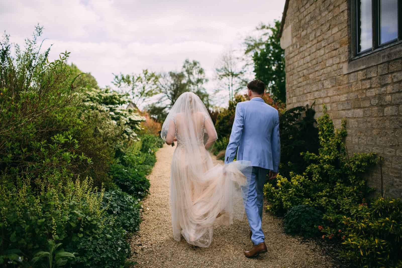 Sulgrave-Manor-Wedding-Victoria-Jon-350