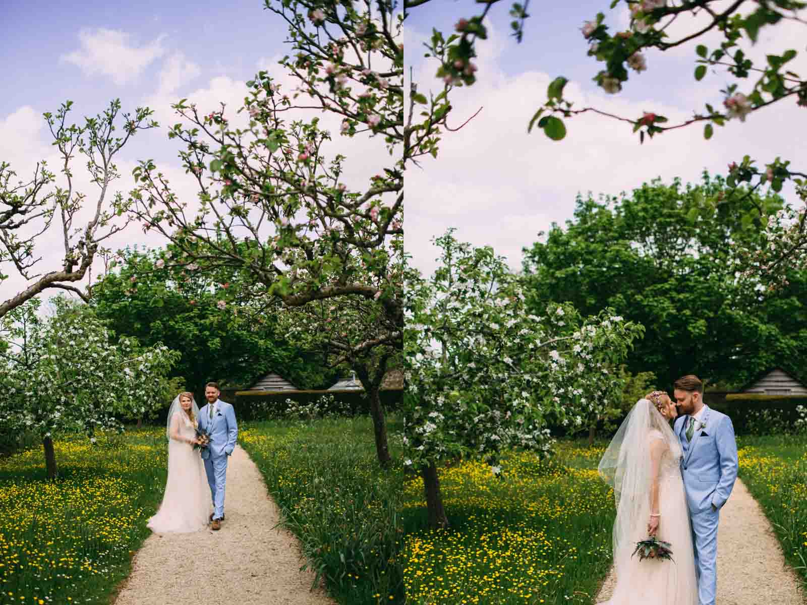 Sulgrave-Manor-Wedding-Victoria-Jon-352