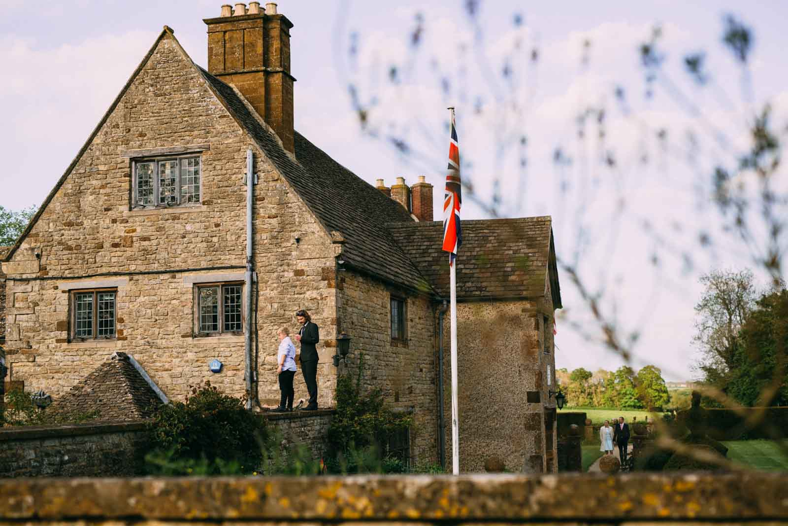 Sulgrave-Manor-Wedding-Victoria-Jon-504
