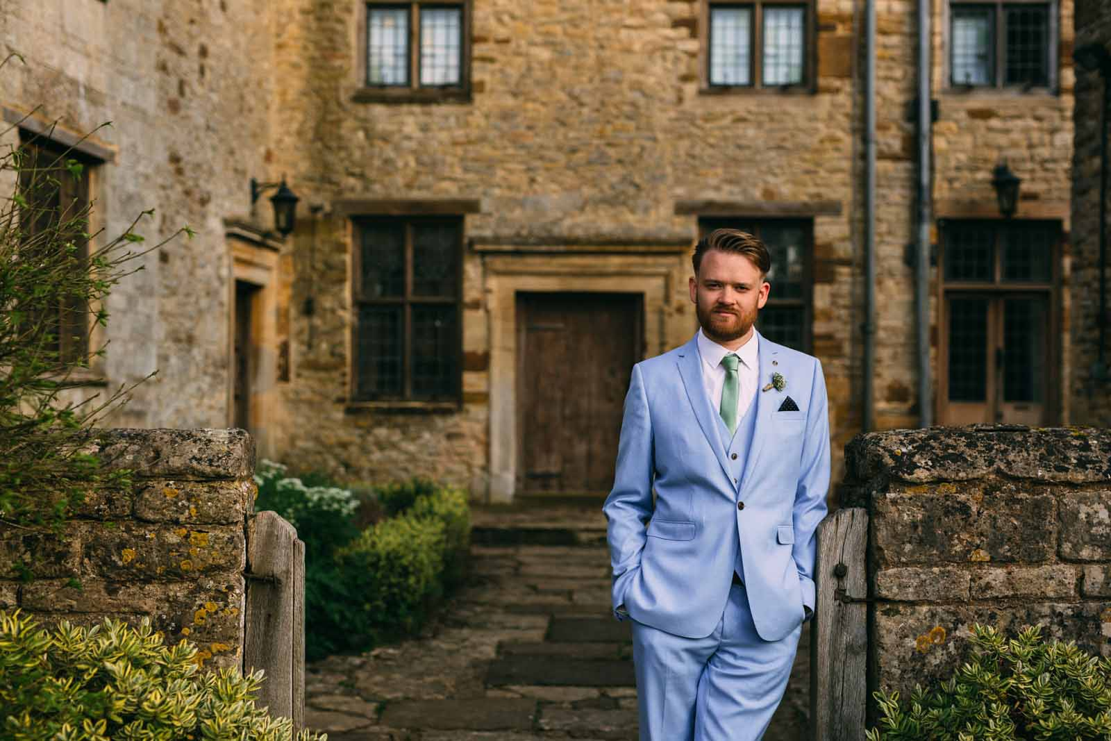 Sulgrave-Manor-Wedding-Victoria-Jon-541
