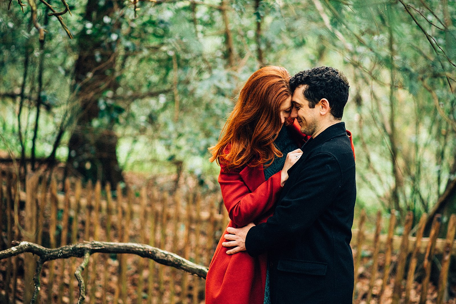 ania-ames-engagement-photography-northamptonshire-05
