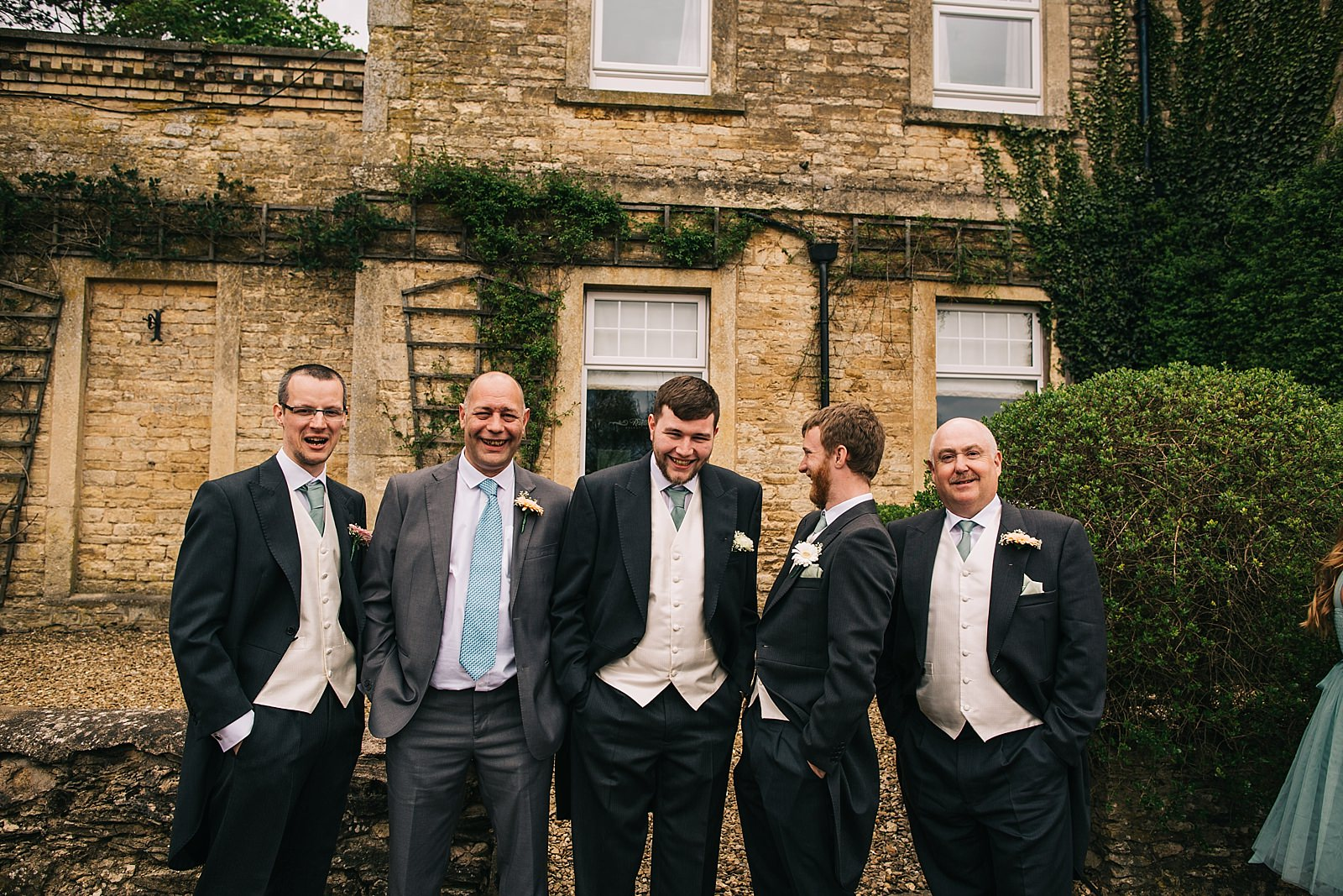 grace-josh-wedding-blisworth-the walnut-tree-inn-275