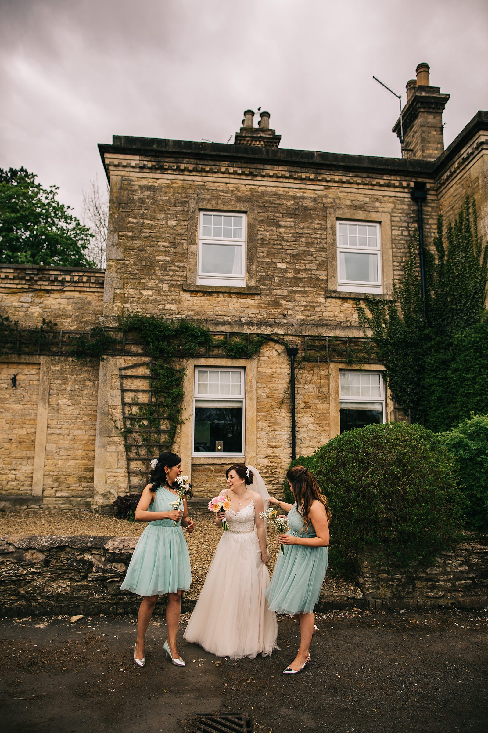 grace-josh-wedding-blisworth-the walnut-tree-inn-298