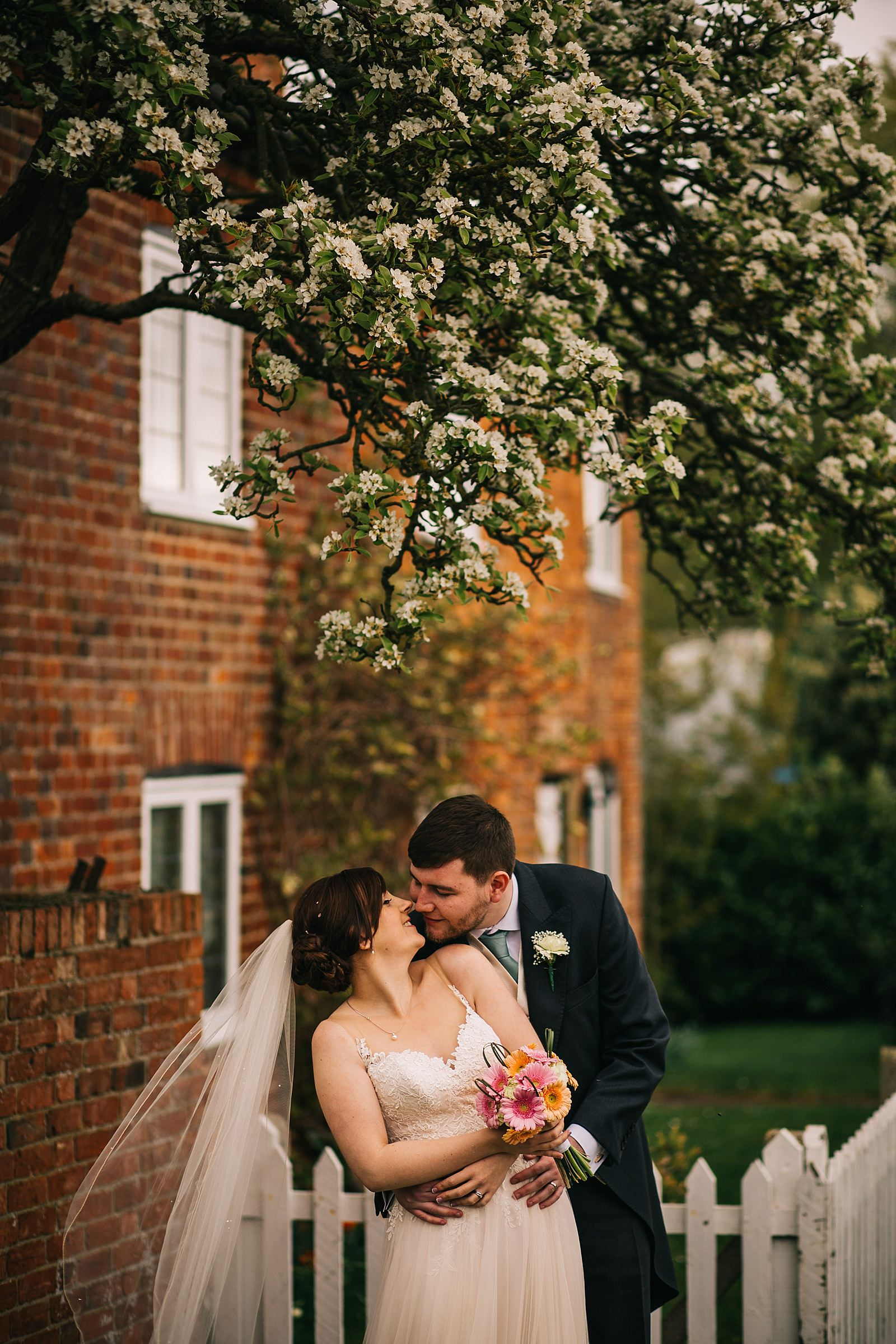 grace-josh-wedding-blisworth-the walnut-tree-inn-359