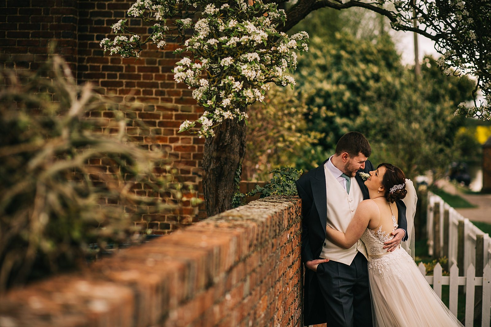 grace-josh-wedding-blisworth-the walnut-tree-inn-361