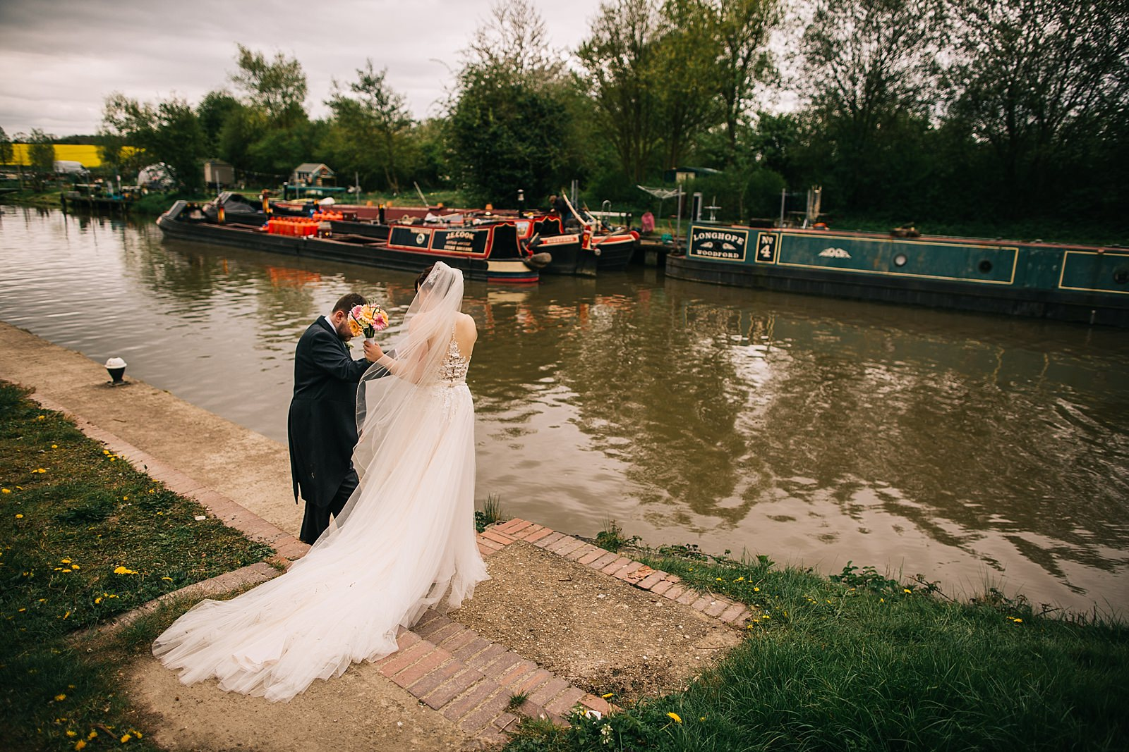 grace-josh-wedding-blisworth-the walnut-tree-inn-366