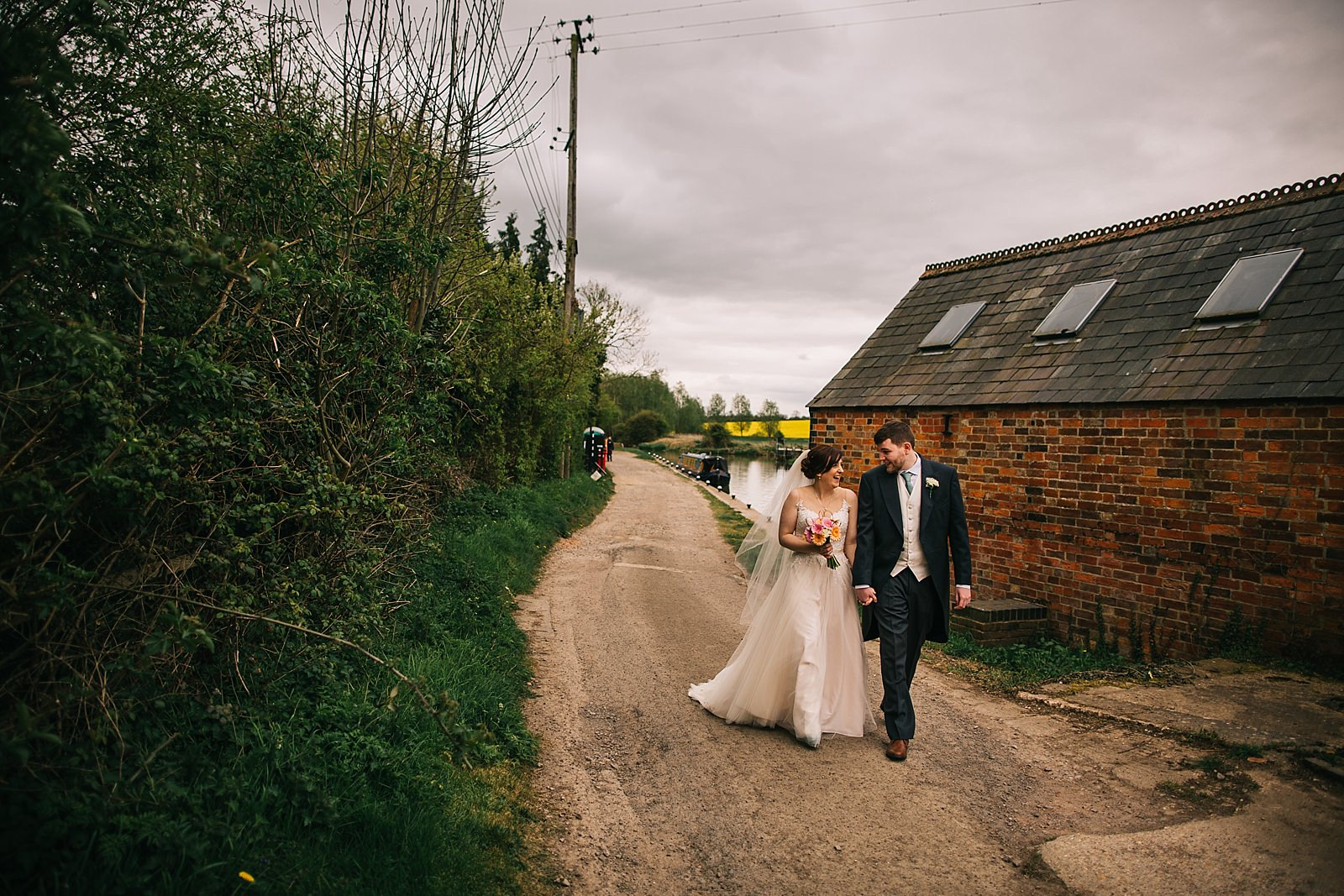 grace-josh-wedding-blisworth-the walnut-tree-inn-381