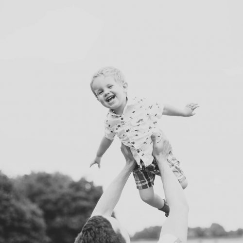 Ania Ames Photography-11