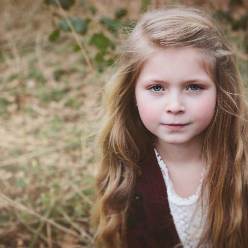 Ania Ames Photography-12