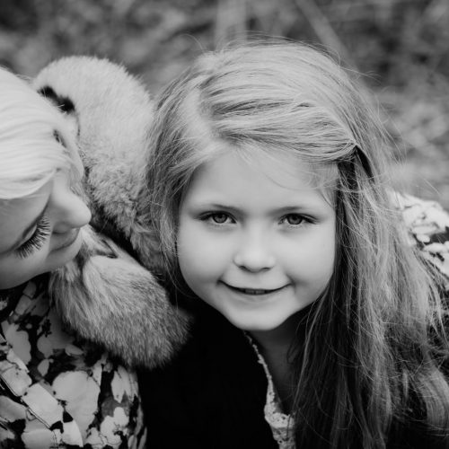 Ania Ames Photography-13