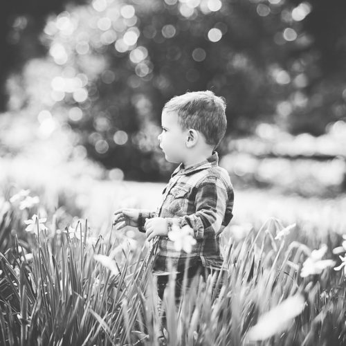 Ania Ames Photography-14