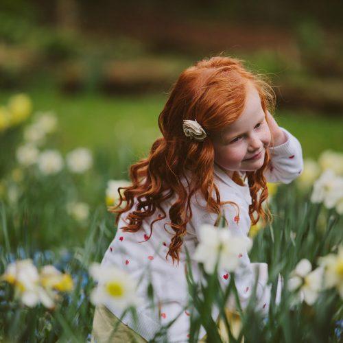 Ania Ames Photography-15