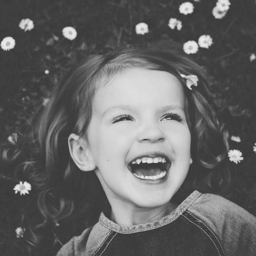 Ania Ames Photography-18