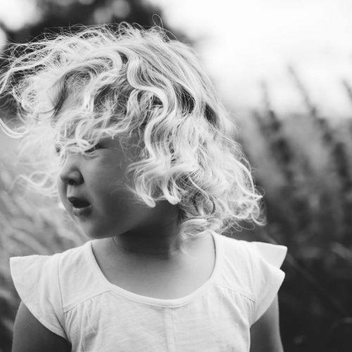 Ania Ames Photography-20