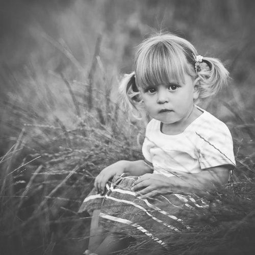 Ania Ames Photography-26