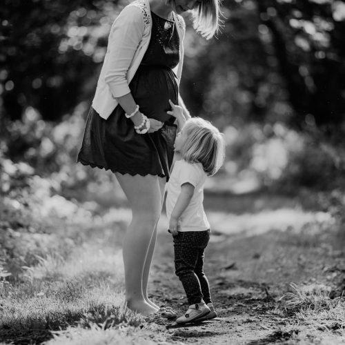Ania Ames Photography-29