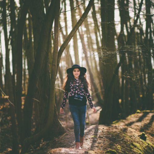 Ania Ames Photography-35