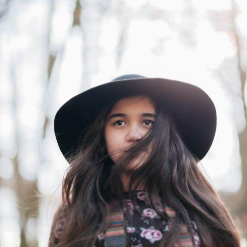 Ania Ames Photography-36