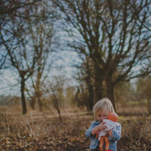 Ania Ames Photography-38