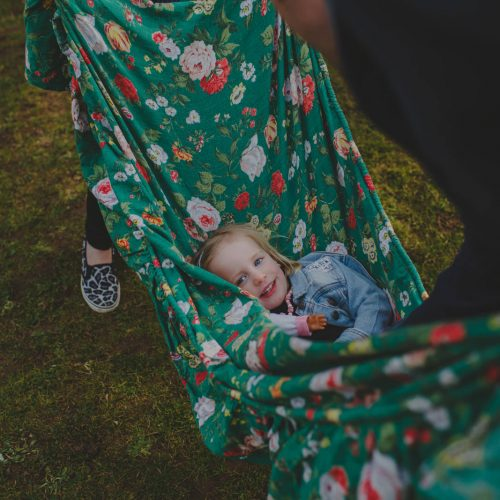 Ania Ames Photography-41