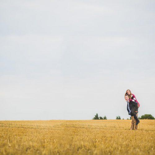 Ania Ames Photography-47