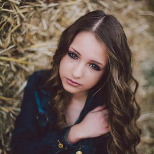 Ania Ames Photography-5