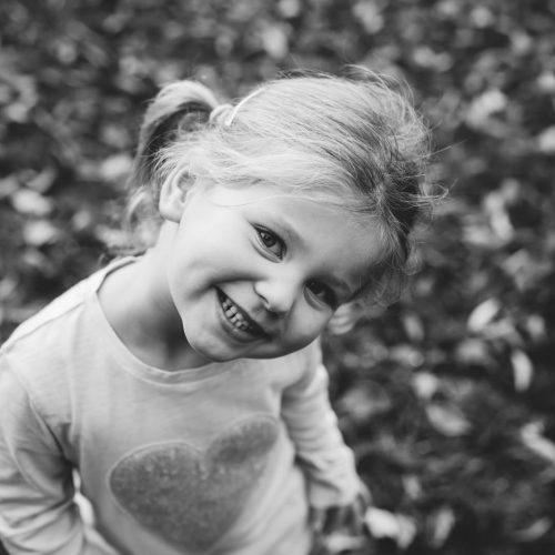Ania Ames Photography-56