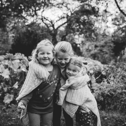 Ania Ames Photography-57