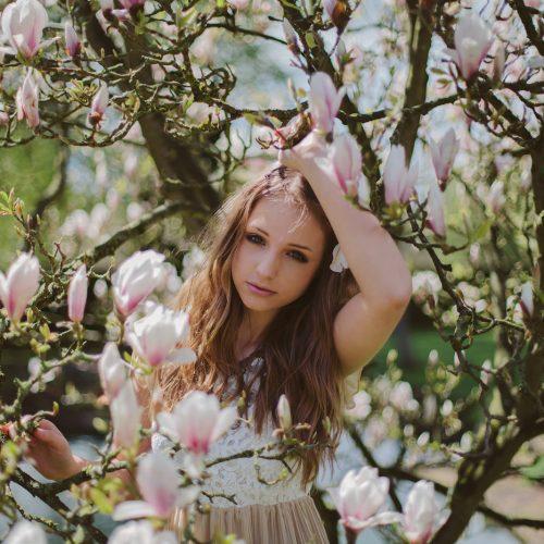 Ania Ames Photography-6
