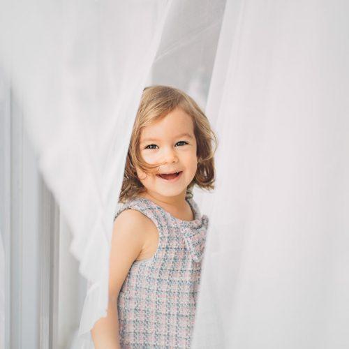 Ania Ames Photography-63