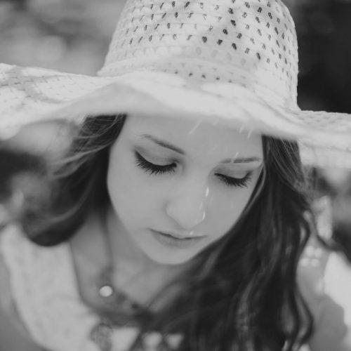 Ania Ames Photography-7