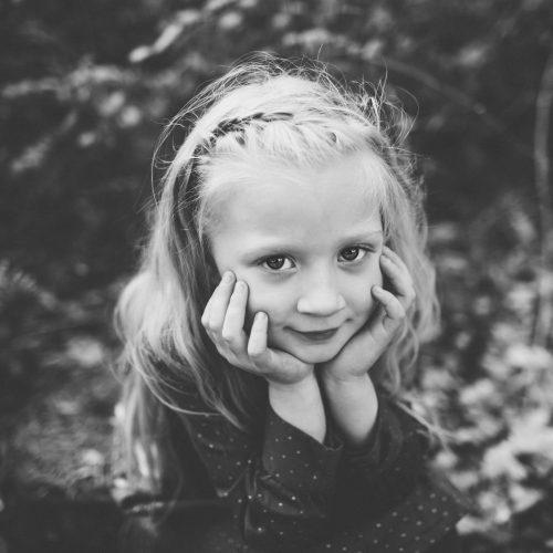 Ania Ames Photography-70
