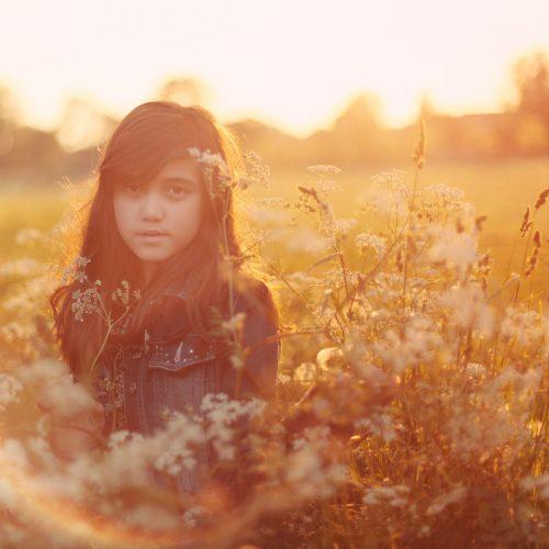 Ania Ames Photography-8