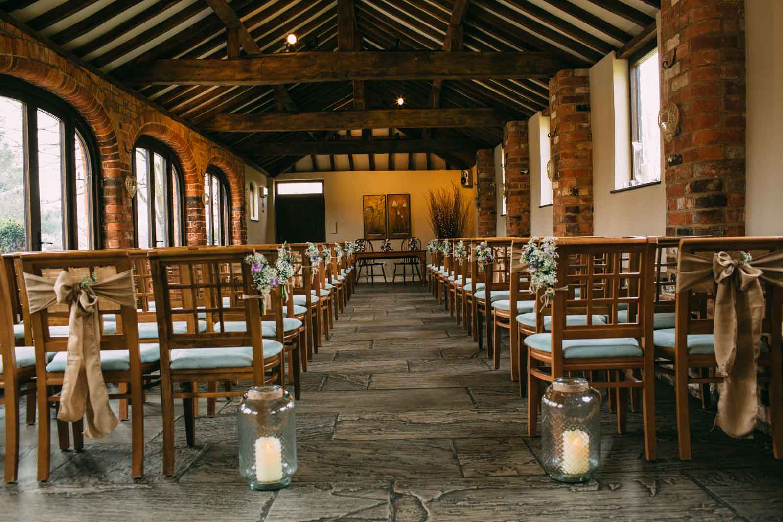 Dodmoor House Wedding Photos Northamptonshire Ellie Amp Simon