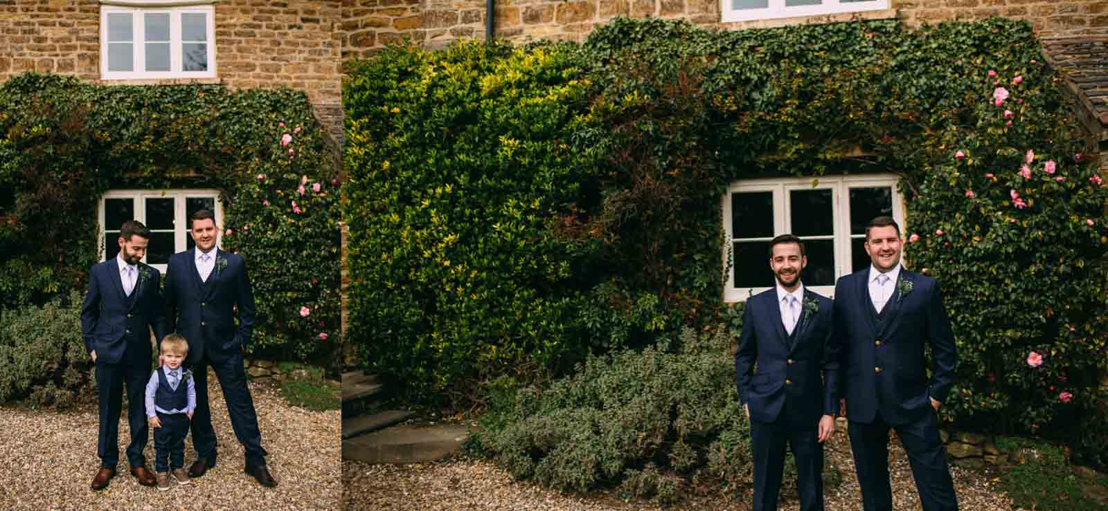 Dodmoor-House-Wedding-Photography-Northampton-031