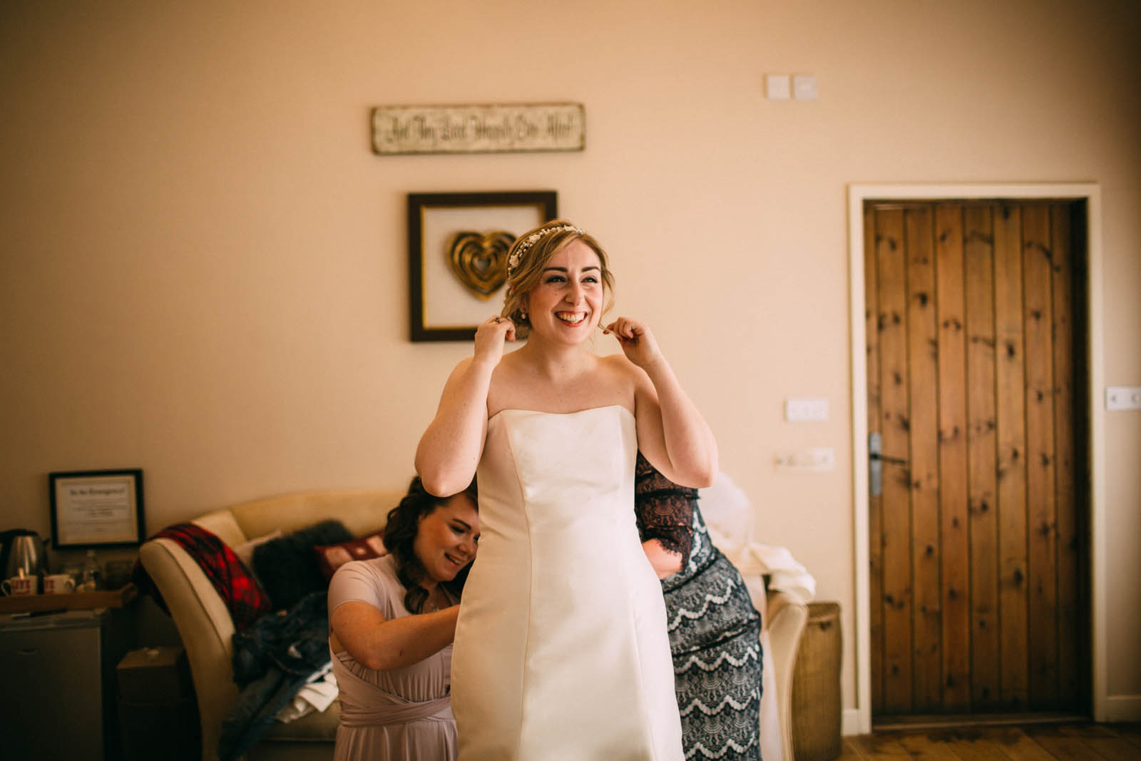 Dodmoor-House-Wedding-Photography-Northampton-033