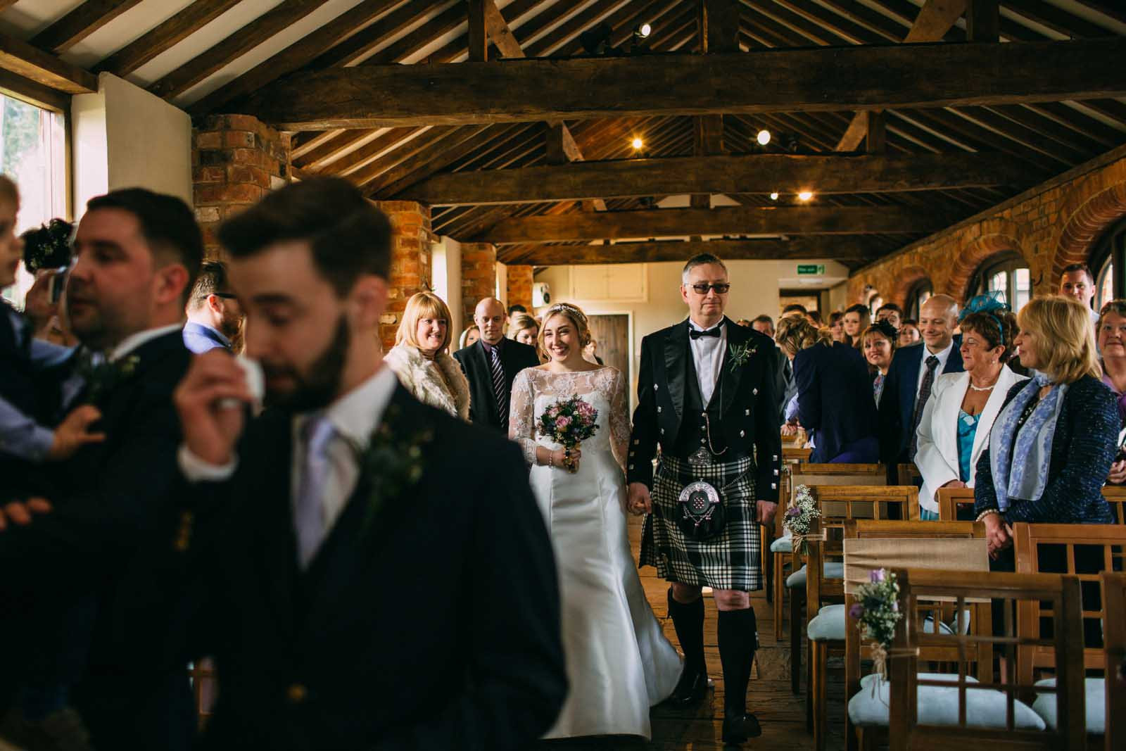 Dodmoor-House-Wedding-Photography-Northampton-043