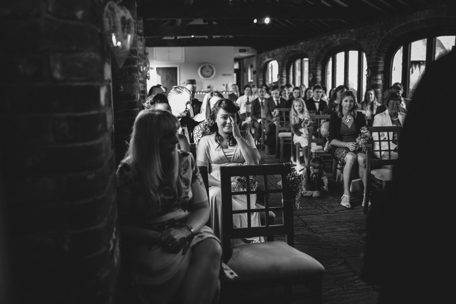 Dodmoor-House-Wedding-Photography-Northampton-045