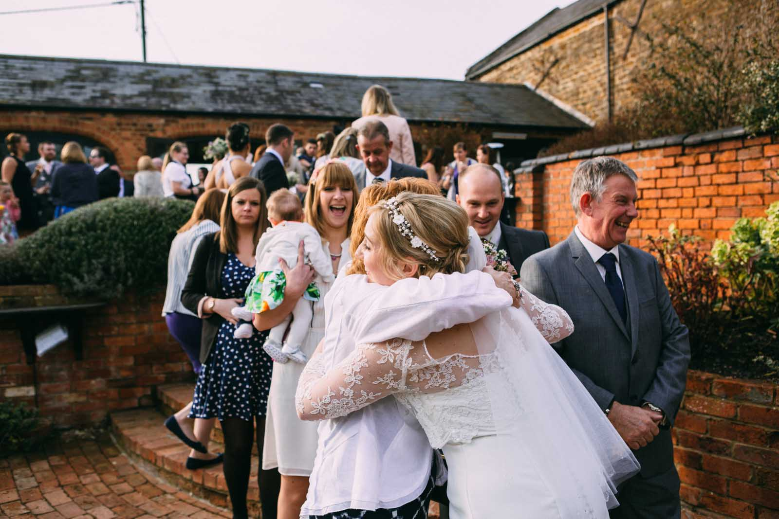 Dodmoor-House-Wedding-Photography-Northampton-051