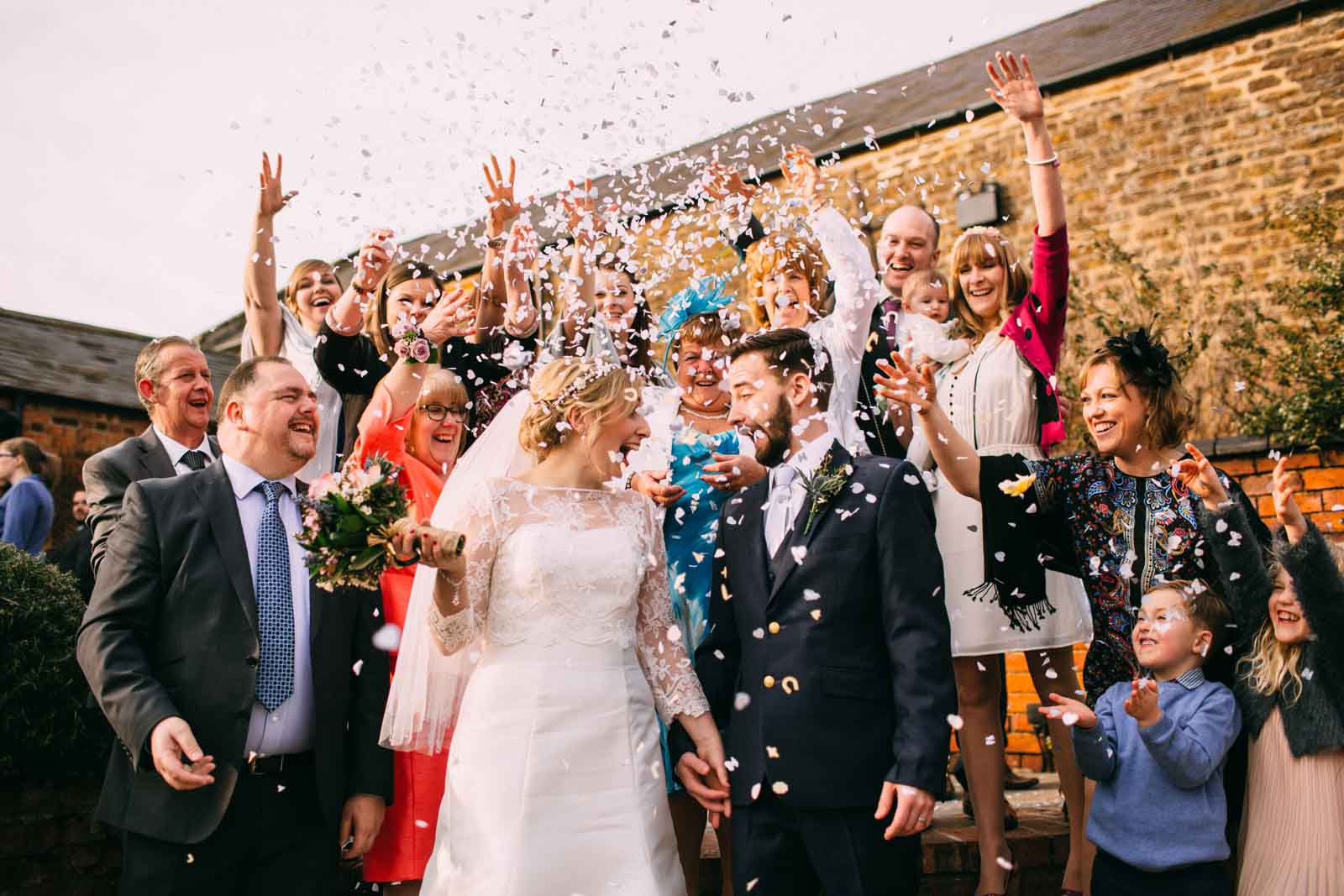 Dodmoor-House-Wedding-Photography-Northampton-059