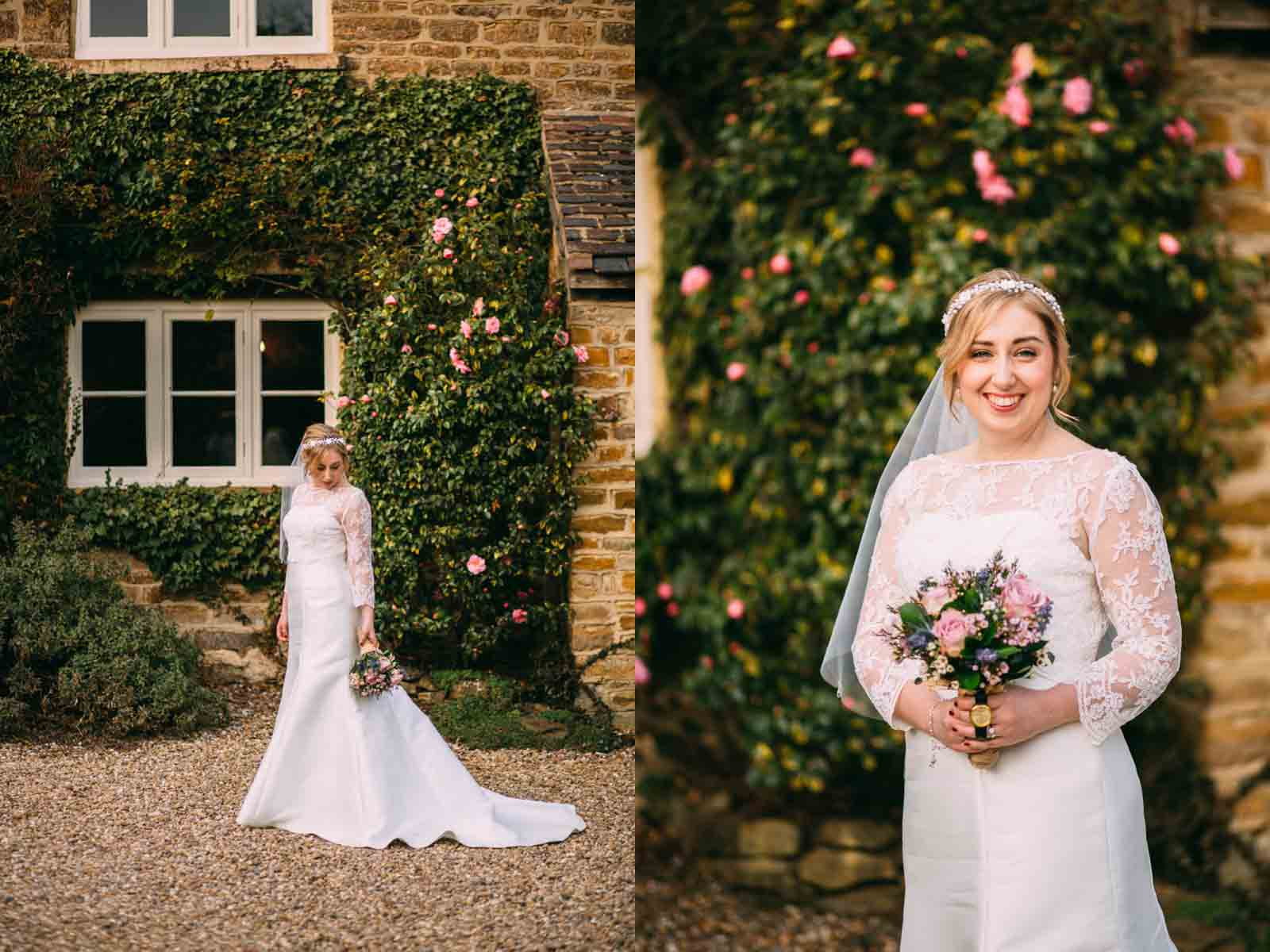 Dodmoor-House-Wedding-Photography-Northampton-062