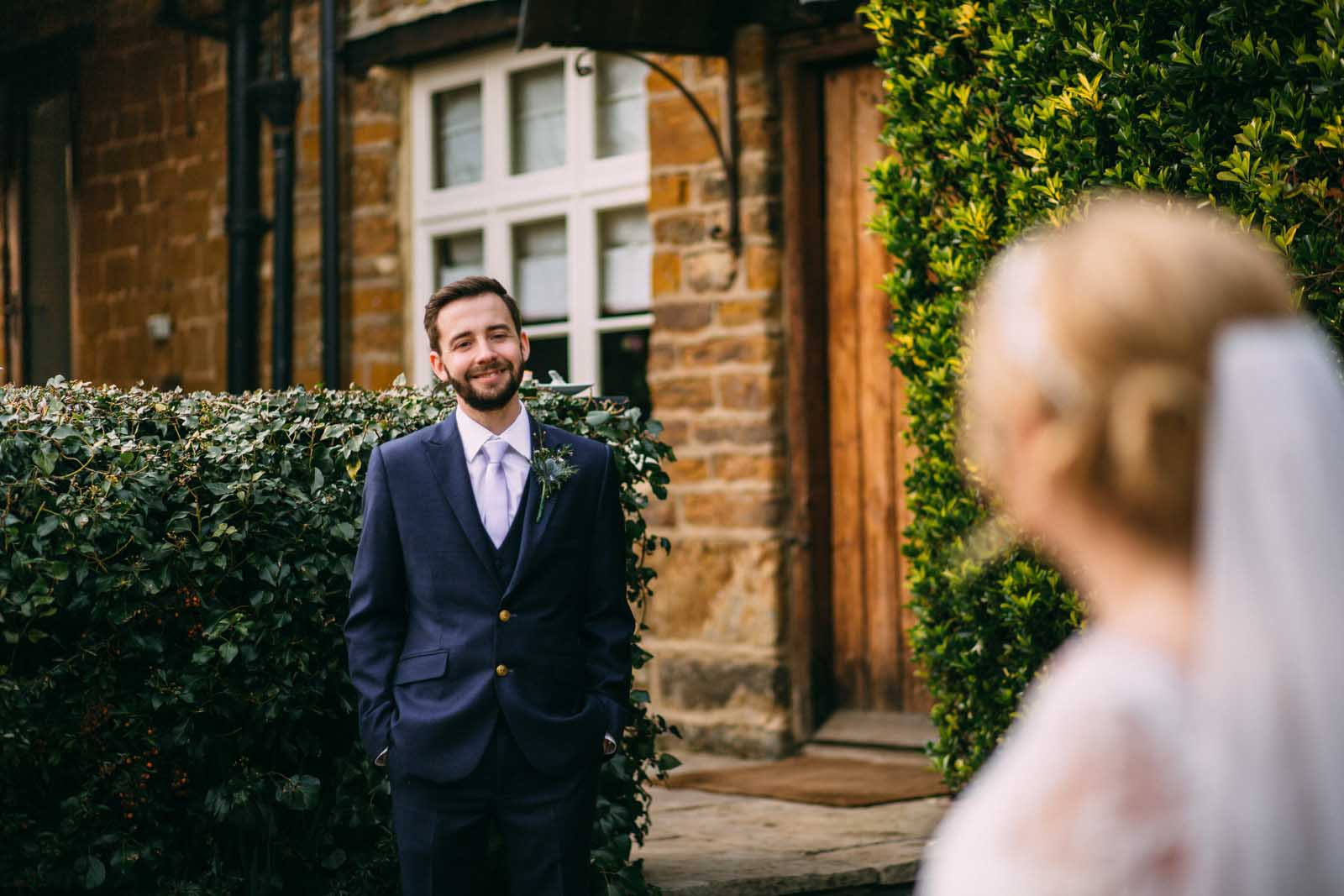 Dodmoor-House-Wedding-Photography-Northampton-065