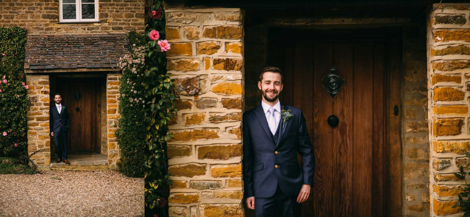 Dodmoor-House-Wedding-Photography-Northampton-067